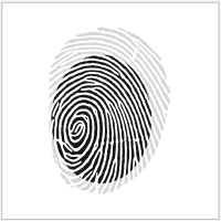 Fingerprint Enhancement