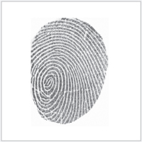 Fingerprint Capture